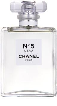 Chanel N°5 L'Eau toaletná voda pre ženy