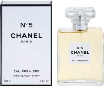 Chanel N°5 Eau Première parfumovaná voda pre ženy