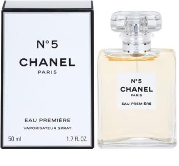 Chanel N°5 Eau Première Eau de Parfum Naisille