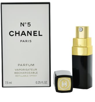 Chanel N°5 Άρωμα για γυναίκες 7,5 μλ
