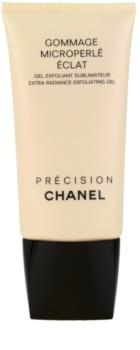 Chanel Précision Peeling Gel