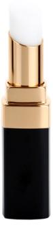 Chanel Rouge Coco Baume balsam de buze cu efect de hidratare