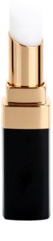 Chanel Rouge Coco Baume bálsamo labial com efeito hidratante