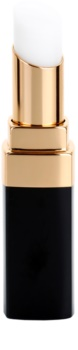 Chanel Rouge Coco Baume Lip Balm with Moisturizing Effect