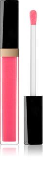 Chanel Rouge Coco Gloss brillo de labios hidratante