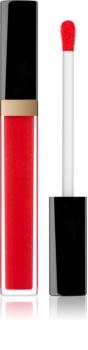 Chanel Rouge Coco Gloss hydratačný lesk na pery
