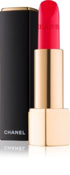 Chanel Rouge Allure intenzivni dugotrajni ruž za usne