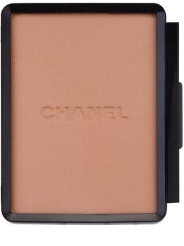 Chanel Vitalumière Compact Douceur Illuminating Compact Foundation Refill