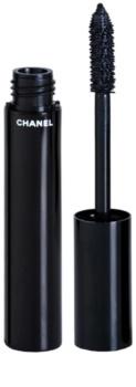 Chanel Le Volume de Chanel voděodolná řasenka pro objem
