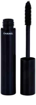 Chanel Le Volume de Chanel Mascara for Maximum Volume Ultra Black