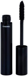 Chanel Le Volume de Chanel mascara pentru un maxim de volum negru intens