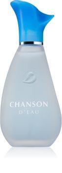 Chanson d'Eau Mar Azul Eau de Toilette για γυναίκες