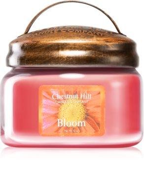 Chestnut Hill Bloom lumânare parfumată