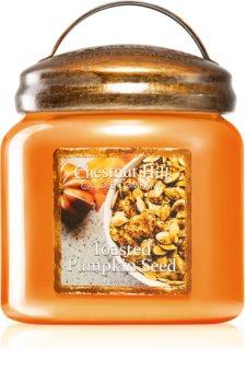Chestnut Hill Toasted Pumpkin Seed Duftkerze