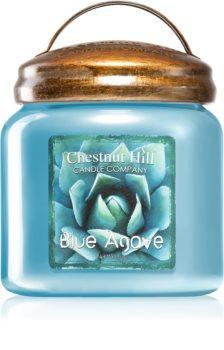 Chestnut Hill Blue Agave bougie parfumée