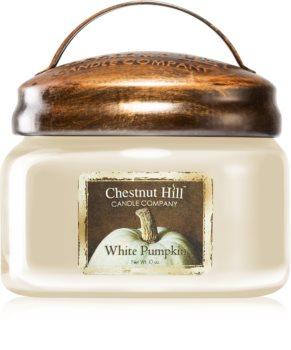 Chestnut Hill White Pumpkin świeczka zapachowa