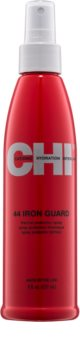 CHI Thermal Styling Protective Spray For Heat Hairstyling