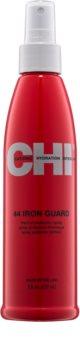 CHI Thermal Styling Suojaava Suihke Lämpimään Hiustenmuotoiluun