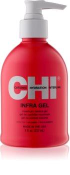 CHI Infra gel za kosu ekstra jako učvršćivanje