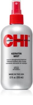 CHI Infra Keratin Mist Cure For Hair Strengthening