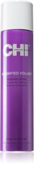CHI Magnified Volume Haarspray