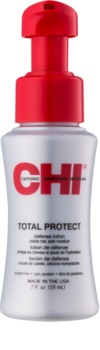 CHI Infra Total Protect ser protector