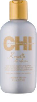 CHI Keratin regenerirajući serum s keratinom