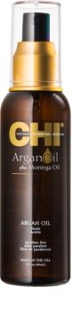 CHI Argan Oil Argan Oil Treatment