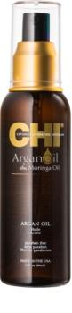 CHI Argan Oil догляд на основі арганової олійки