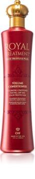 CHI Royal Treatment Volumizing Volumen-Conditioner für sanfte und müde Haare