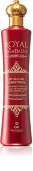 CHI Royal Treatment Hydrating Conditioner for Dry and Damaged Hair