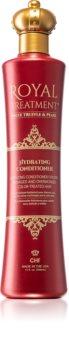 CHI Royal Treatment Hydrating kondicionér pro suché a poškozené vlasy