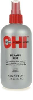 CHI Infra tratamiento para dar fuerza al cabello
