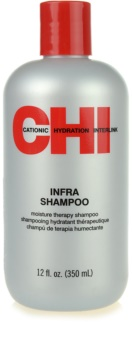CHI Infra hidratantni šampon