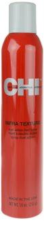 CHI Thermal Styling lak na vlasy se střední fixací pro lesk