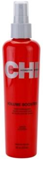 CHI Thermal Styling spray para dar volumen y brillo
