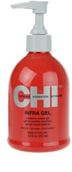 CHI Thermal Styling Hair Styling Gel