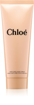 Chloé Chloé Hand Cream for Women