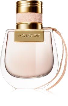 Chloé Nomade parfemska voda za žene