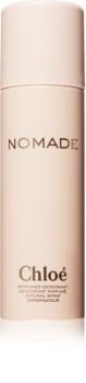 Chloé Nomade deodorant spray para mulheres