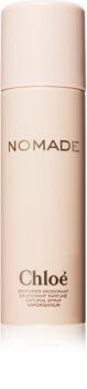 Chloé Nomade Deodorant Spray  voor Vrouwen