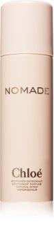 Chloé Nomade desodorizante em spray para mulheres