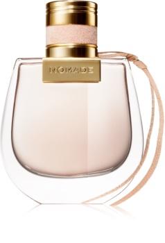 Chloé Nomade parfémovaná voda pro ženy