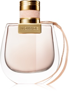 Chloé NomadeEau de Parfum voor Vrouwen