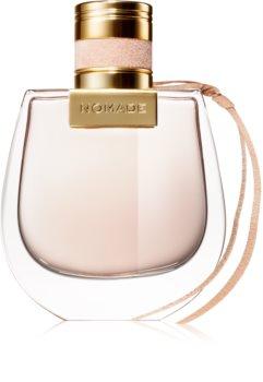 Chloé Nomade parfumovaná voda pre ženy