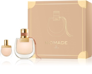 Chloé Nomade Geschenkset I. für Damen