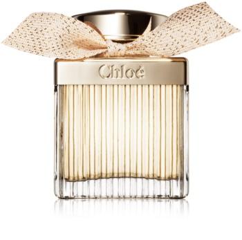 Chloé Absolu de Parfum Eau de Parfum für Damen