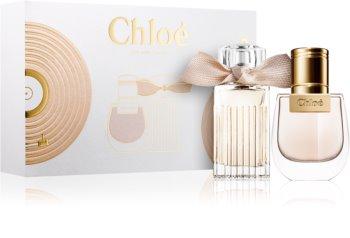 Chloé Chloé & Nomade Gift Set for Women