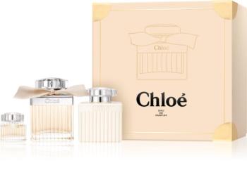 Chloé Chloé dárková sada I. pro ženy