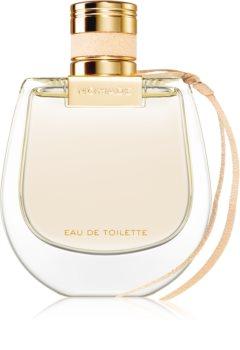 Chloé Nomade eau de toilette hölgyeknek